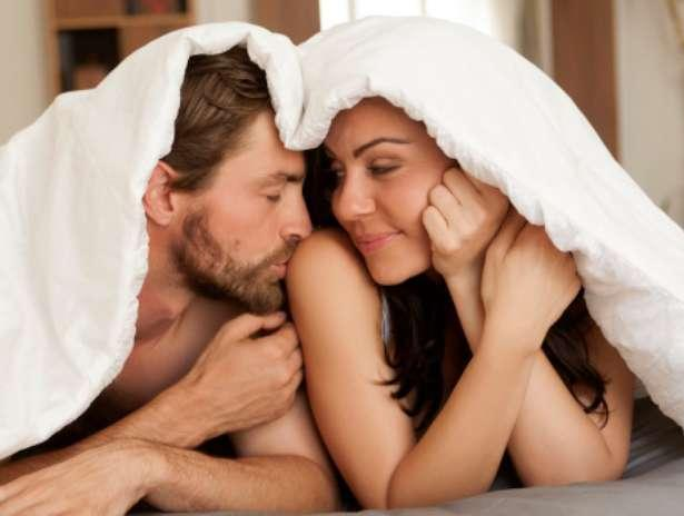 Terapia sexual Gandia