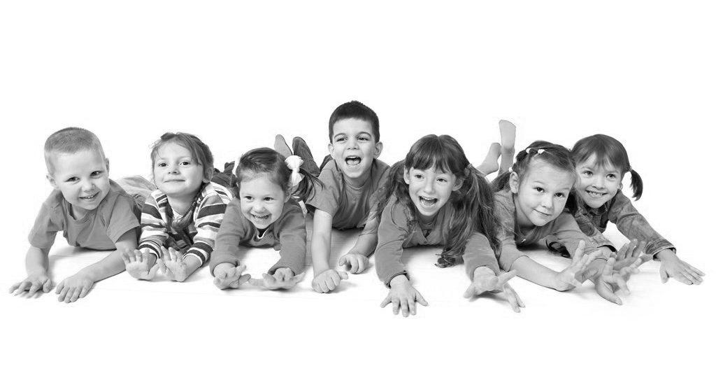 psicologia infantil gandia