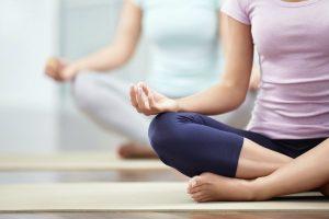 ejercicios-de-relajacion-1