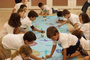 talleres-infantiles-2013