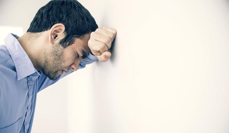 psicologa ansiedad gandia