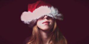odio-navidad